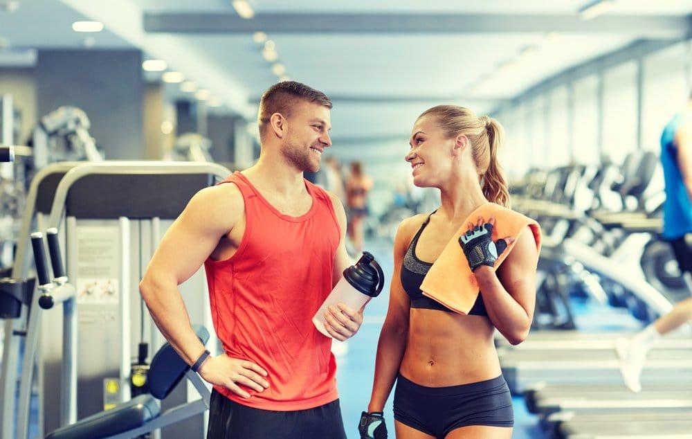 casal-fitness-4
